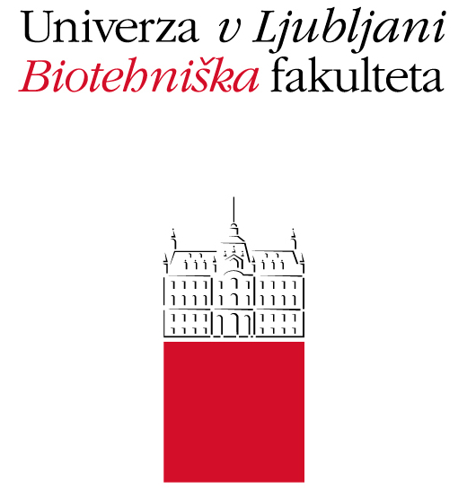 UL-Biotehniska-fakulteta_crop