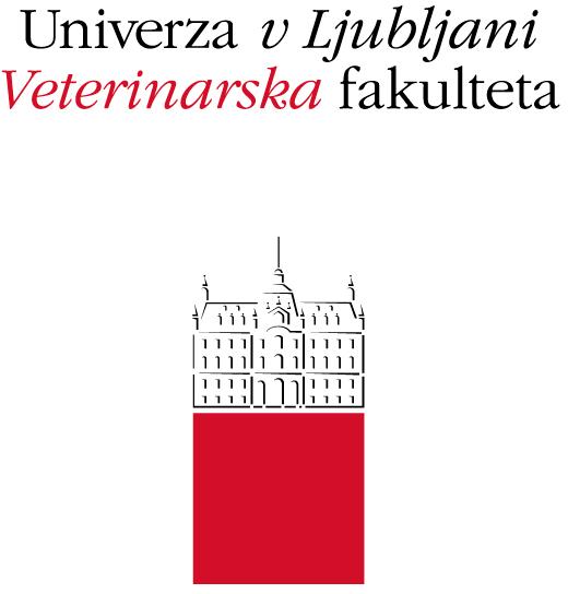UL-Veterinarska-fakulteta_crop
