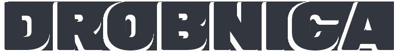 logo_senca2