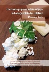 knjiga prva stran