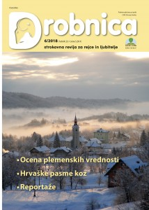 Drobnica_2018-06_naslovnica