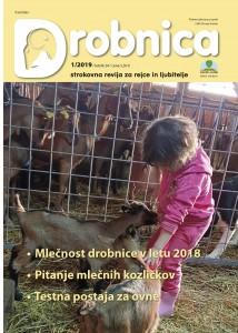 Drobnica_2019-01_naslovnica