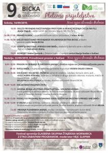 Bicka_program_festivala_SLO2